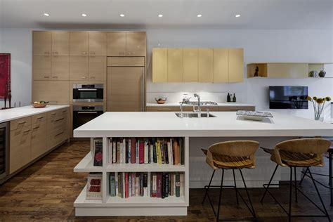 Urban Mix Kitchen-small Project Awards-aia Chicago