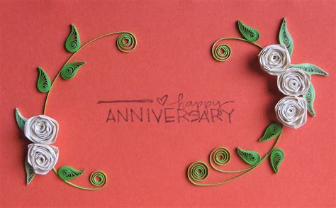 happy anniversary cards     wow style