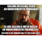 The Politically Correct Phrase For A Drug Dealer Is