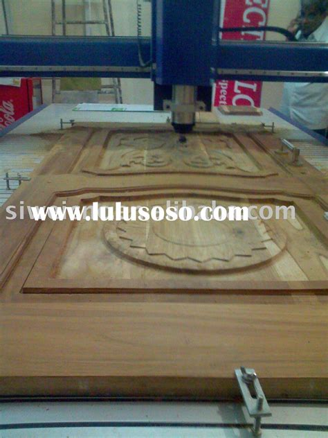 wood  wood carving machine blueprints  diy