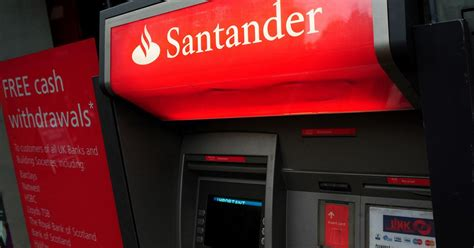 Just switch on, choose your offers and shop with any of your santander cards. Santander slashes cashback on 123 credit card - the best alternative deals to consider right now ...