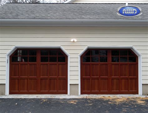 precision garage doors precision garage door of photo gallery of garage door images