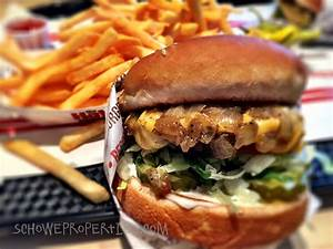 the habit burger grill open in la quinta affordable an