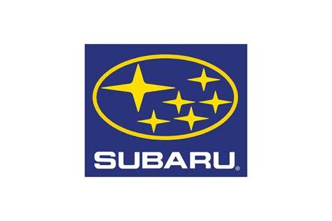subaru logo jpg subaru logo logo share