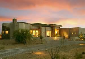 Home Design Forum Tucson House Plans Tucson House Plans With Pictures