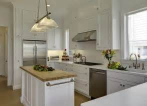 white kitchen island with butcher block top black island butcher block top design ideas