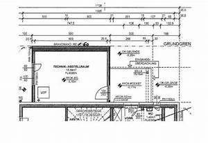 Osb Platten 24mm : aufbau nebengeb ude mit technik bauforum auf ~ Jslefanu.com Haus und Dekorationen