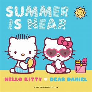 576 best images about Hello Kitty on Pinterest | My melody ...