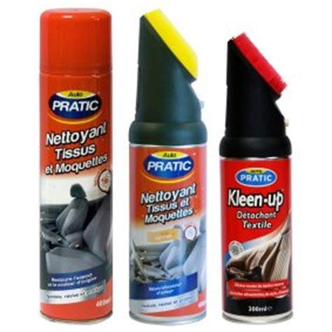 nettoyer si鑒e en cuir voiture produit pour nettoyer siege voiture comment nettoyer un si ge de voiture en tissu comment nettoyer facilement vos si ges de voiture nettoyage