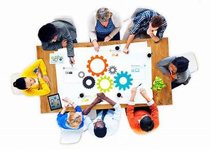 Analysis Project Requirement Development Web Company Planning