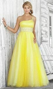 Best 20 Neon prom dresses ideas on Pinterest
