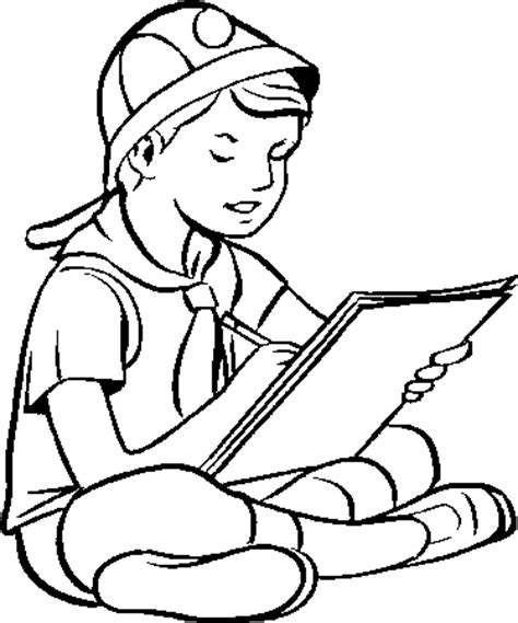 students writing clipart black and white free clip children writing clipart panda free