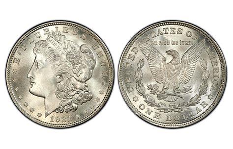 one dollar coin value morgan silver dollar coins 1 oz 1878 1904 1921 1 face value pre 1921 silver coins