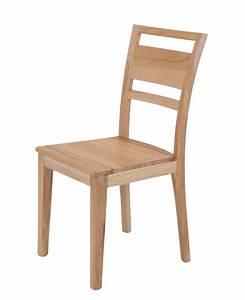 Stuhl Eiche Massiv : design stuhl sandra holzstuhl massiv kernbuche eiche nu baum ~ Orissabook.com Haus und Dekorationen