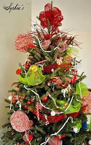 candy christmas tree decorations - Candy Christmas Tree Decorations