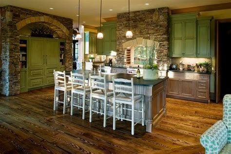 kitchen cabinets cost cost  kitchen remodel