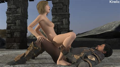 rule34hentai we just want to fap image 280246 3d idril kirelic middle earth shadow of war