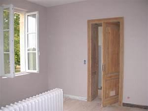 Faire en couleur atelier de peinture decorative for Couleur peinture mur 0 faire en couleur atelier de peinture decorative