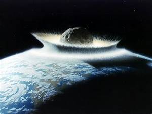 World's Largest Asteroid Impact Zone Discovered In Australia