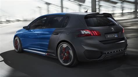 peugeot   wallpapers images  pictures backgrounds