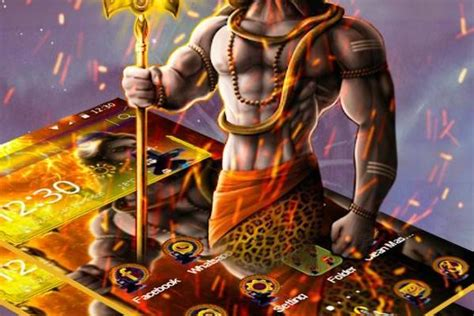 mahakal wallpaper  group wallpapers