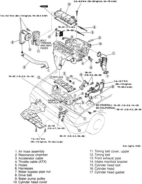 Ford 60 Powerstroke Engine Diagram by 6 0 Powerstroke Engine Diagram Exploded
