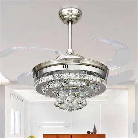 ceiling fan chandelier compare prices on ceiling fan chandelier