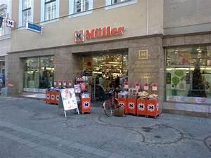 Müller Katalog 2017 : mha m ller handelsgmbh 3500 krems an der donau drogerie herold ~ Orissabook.com Haus und Dekorationen