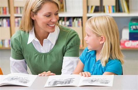 teaching assistant requirements salary jobs