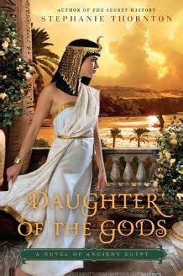 daughter   gods    ancient egypt