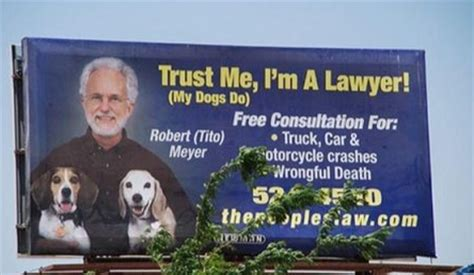 Top 25 Bad Lawyer Billboards (participants 1  10. Criminal Appeals Lawyers List Brokerage Firms. Breast Cancer Prevention Institute. Medical Ethics Questions Mysql Select Not Null. Affordable Online Masters Degree Programs. Employee Benefits Management Services. Online Marketing Schools Molokai Middle School. How Much For Mold Inspection. Shortness Of Breath Asthma Nj Family Lawyers