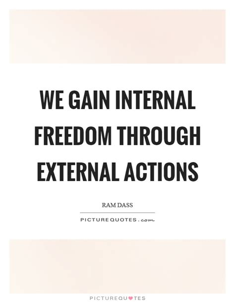freedom quotes freedom sayings freedom picture quotes