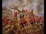 Johnny Horton- 1814 Battle of New Orleans - YouTube