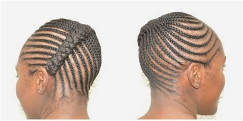 yoruba hairstyles   astonish  jijing blog