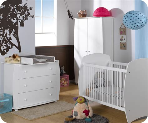 chambre complete de bébé chambre de bebe complete hoze home