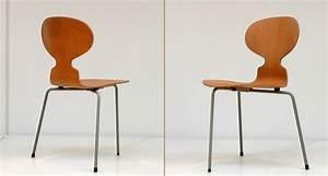 Arne Jacobsen Stühle : fritz hansen 3107 designfunktion klassiker ~ Eleganceandgraceweddings.com Haus und Dekorationen