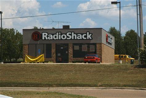 File:RadioShack exterior.jpg - Wikimedia Commons