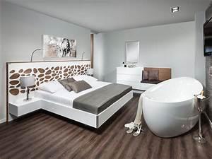 Sessel Für Schlafzimmer : bilder f r schlafzimmer badezimmer schlafzimmer sessel ~ Michelbontemps.com Haus und Dekorationen
