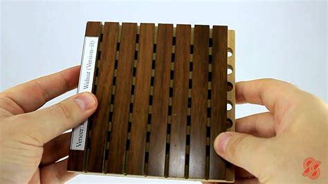wood acoustic panels  regular acoustic panels