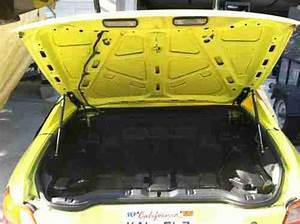 Purchase Used Honda Civic Del Sol Jdm B18c Honda Integra