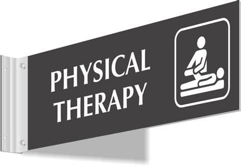 Physical Therapy Signs  Treatment Room Sliders, Massage Signs. Taylor Swift Banners. Fancy Murals. Vegetable Murals. Forestry Logo. Sea Turtle Decals. Bulb Logo. Reindeer Signs. Creeper Murals