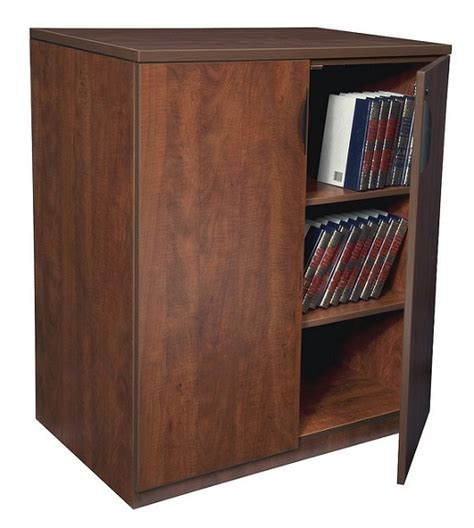 stand up storage cabinets regency office furniture legacy stand up storage cabinet