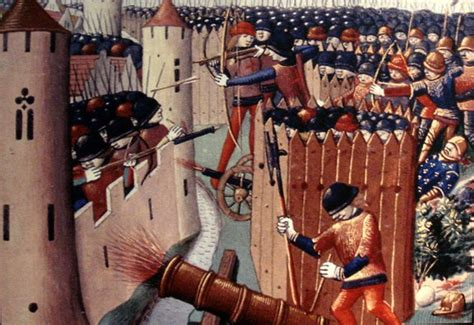siege of harfleur agincourt 600 years in the national conscious pt 2 the