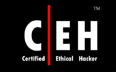 certified ethical hacker  prep kit hxorin  world
