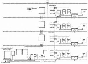 Electrical Service Riser Diagram  Electrical  A Wiring