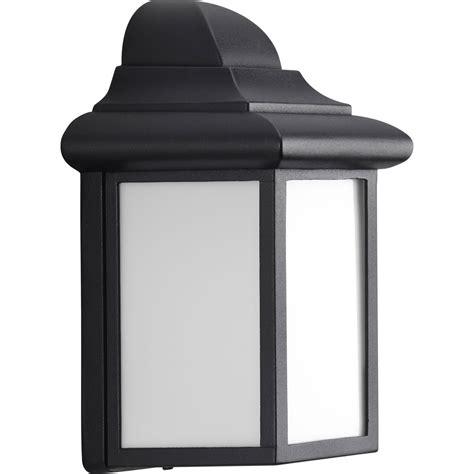 progress lighting p5821 31 millford outdoor wall mount fixture