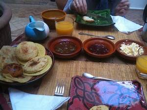 Image Gallery moroccan food and drink