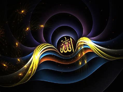 allah  akbar hd islamic wallpapers  pictures