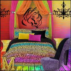 decorating theme bedrooms maries manor rainbow theme