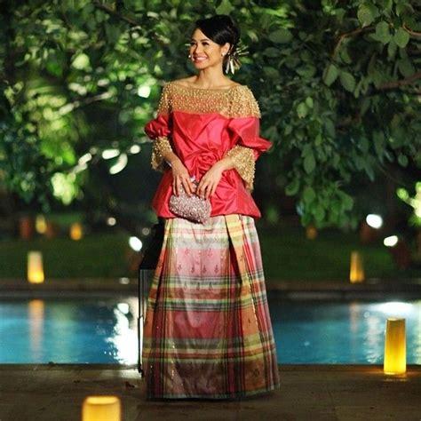 Baju Bodo Modern Modifikasi by 1000 Images About Baju Bodo On Makassar Bodo